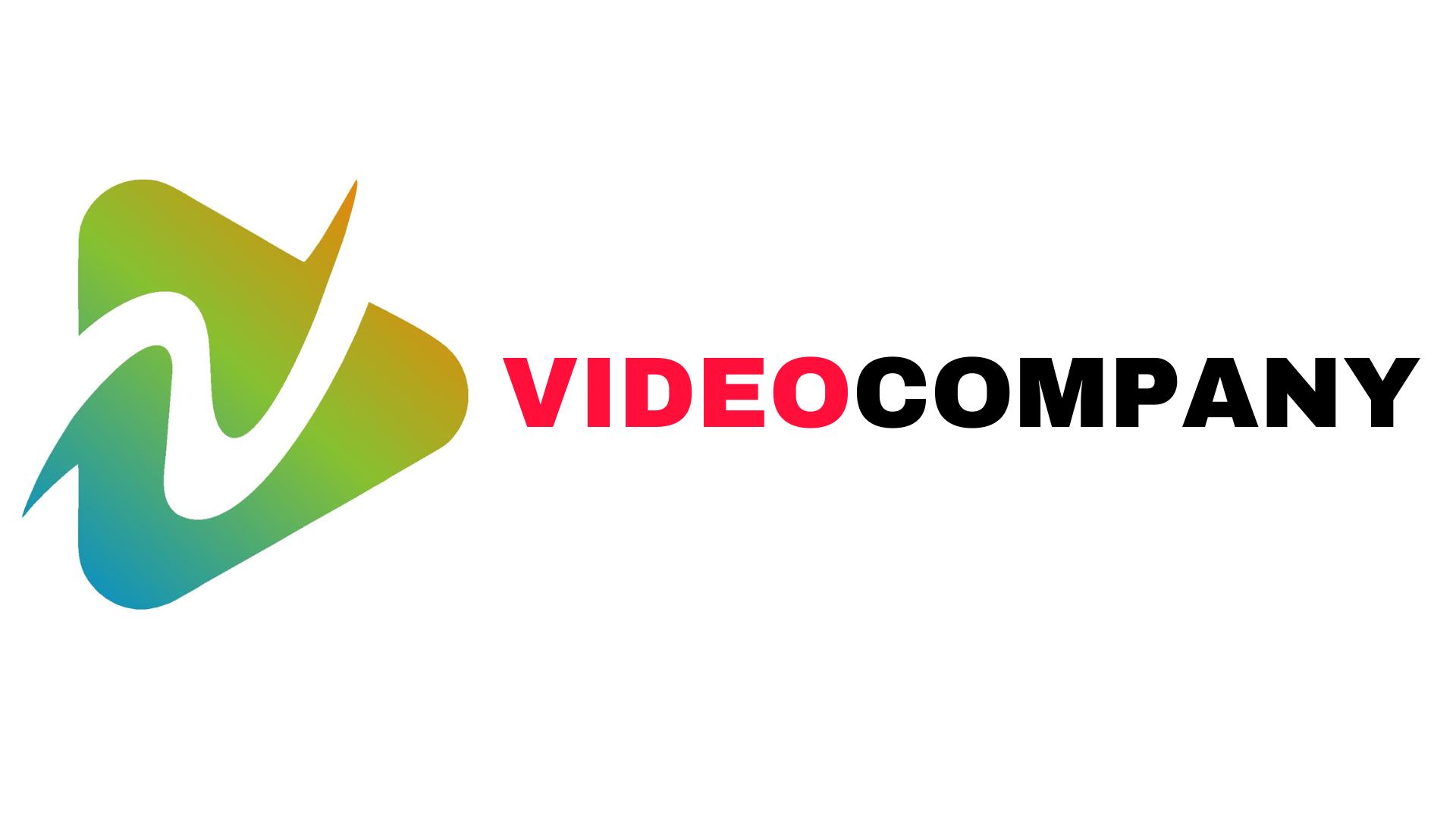 Video Company David Fisher