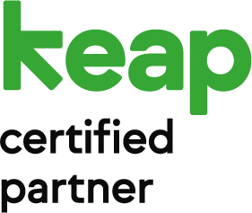 Keap and Bx Networking